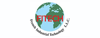 French Industrial Technology LLC