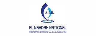 Al Nahdah National insurance Brokers Co. L.L.C.