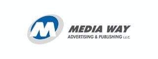 Media Way Advertising & Publishing LLC