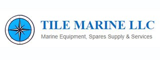 Tile Marine LLC Marine Equipment, Spares Supply & Services