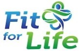 Fit for Life Pharmacy LLC
