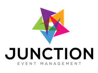 Junction Event Management