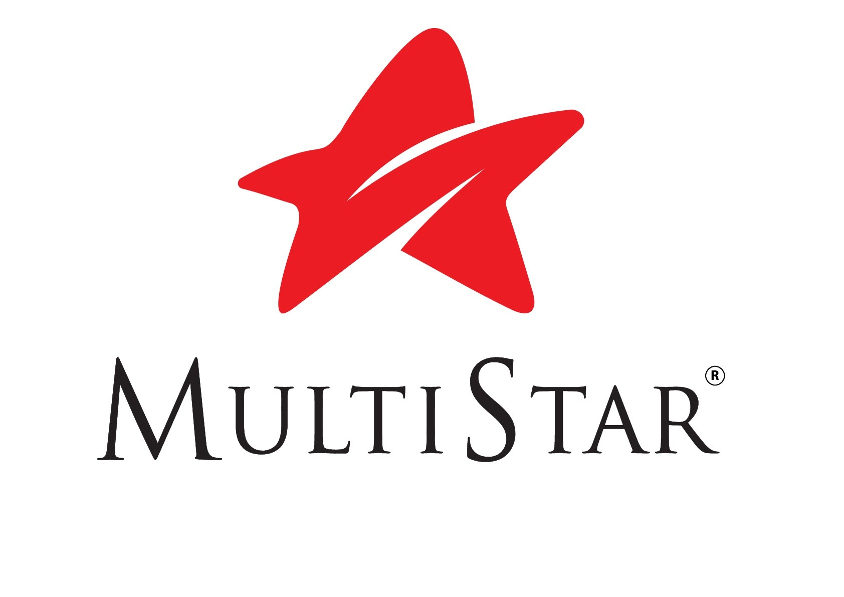 Multistar Electronics LLC