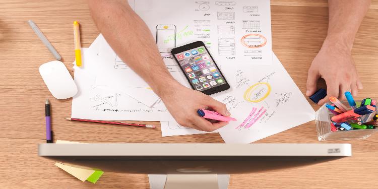 financial planning tips for startups dubai