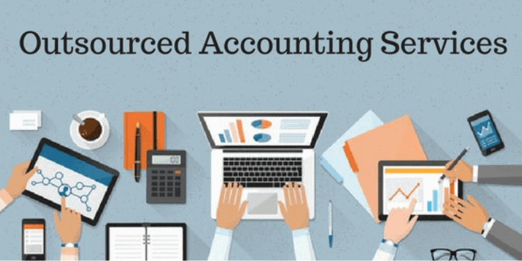 outsourced accounting services in dubai