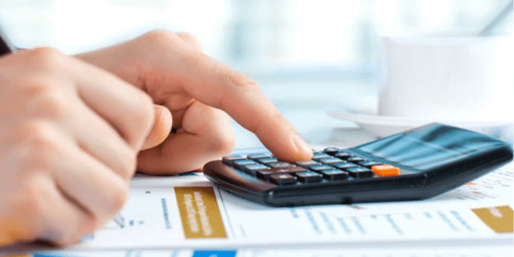 accounting services for business services in dubai
