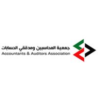 UAECA