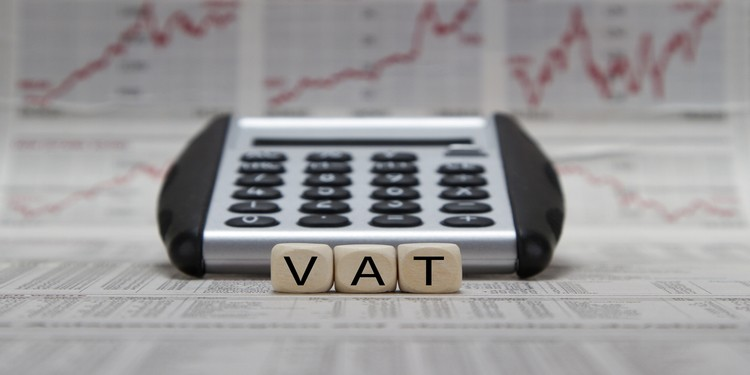 Insights on VAT Voluntary Disclosure in UAE