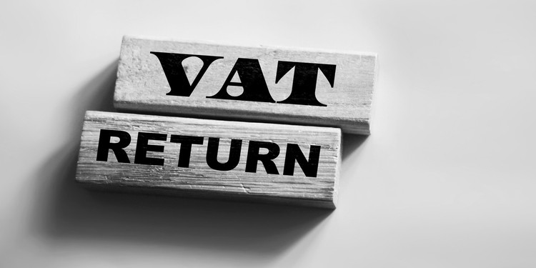 Possibilities to change the VAT return filing period in UAE